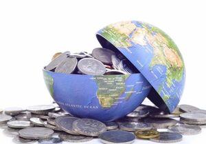 پسانداز ۵.۴ تریلیون دلاری خانوارها در اپیدمی کرونا