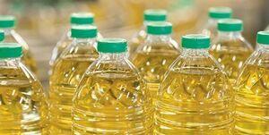 ۵ تصمیم ستاد تنظیم بازار درباره تامین و توزیع روغن خوراکی +سند