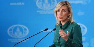 مسکو: بحران کووید-۱۹ مشکلات بزرگ غرب را نمایان کرد