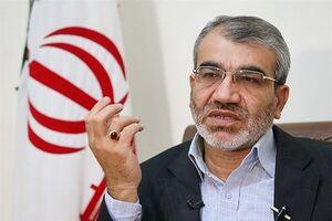 شورای نگهبان نفع حزبی ندارد/ملاک تائید صلاحیت،رأیآوری افراد نیست