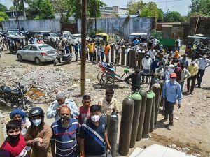خیانت مدعیان حقوق بشر به هند