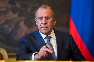 روابط روسیه و آمریکا از دوران جنگ سرد بدتر است