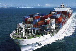 صادرات غیرنفتی