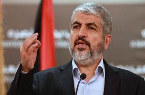 دلاورمردان فلسطینی اسرائیلها را شوکه کردند