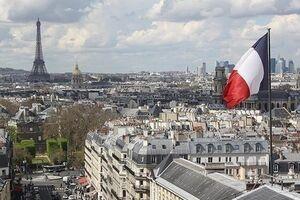 تشدید قوانین نظارت و رصد اینترنتی در فرانسه برای مقابله با اقدامات تروریستی - کراپشده