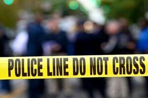 تیراندازی در جشن تولدی در فلوریدای آمریکا جان کودک سه ساله را گرفت - کراپشده