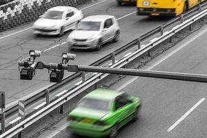 لغو طرح ترافیک چقدر جلوی تاخت و تاز کرونا را می گیرد؟/روزهای ُسیاه در پایتخت - کراپشده