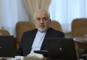 چرا ظریف نباید از جزئیات حمله به عین الاسد با خبر میشد؟