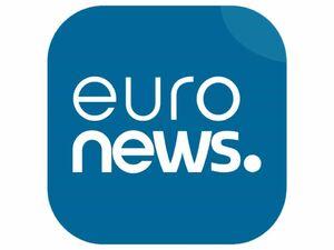 یورو نیوز