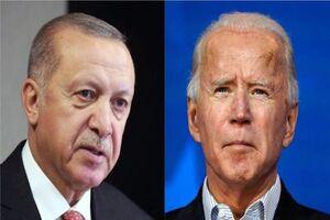 «نسلکشی ارامنه» و تاثیر آن بر روابط آمریکا-ترکیه