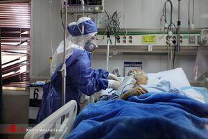 افزایش خشونت علیه پرستاران در دوران کرونا