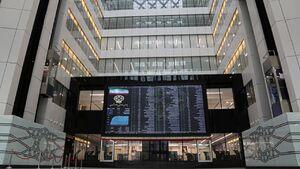 پاسکاری طرح کانون سهامداران حقیقی بین مجلس و سازمان بورس/ سهامداران بازار سرمایه چشمانتظار یک تریبون برای شنیده شدن