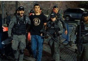 نوجوانی فلسطینی که به نماد مقاومت تبدیل شد کی بود؟