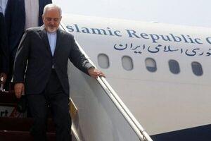 ایران و عراق از هر جهت به هم پیوستهاند/ مایل به گستردهتر شدن نقش عراق در منطقه هستیم
