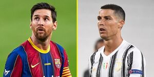 برترین گلزنان فصل فوتبال در ۵ لیگ معتبر اروپا+عکس