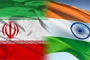 تردد دریایی ایران و هند در انتظار تصمیمات ستاد ملی کرونا