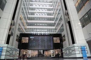 برنامه جدید سازمان بورس برای رونق بازار