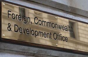 انگلیس ۲۲ مقام جهان را در ارتباط با مفاسد اقتصادی تحریم کرد