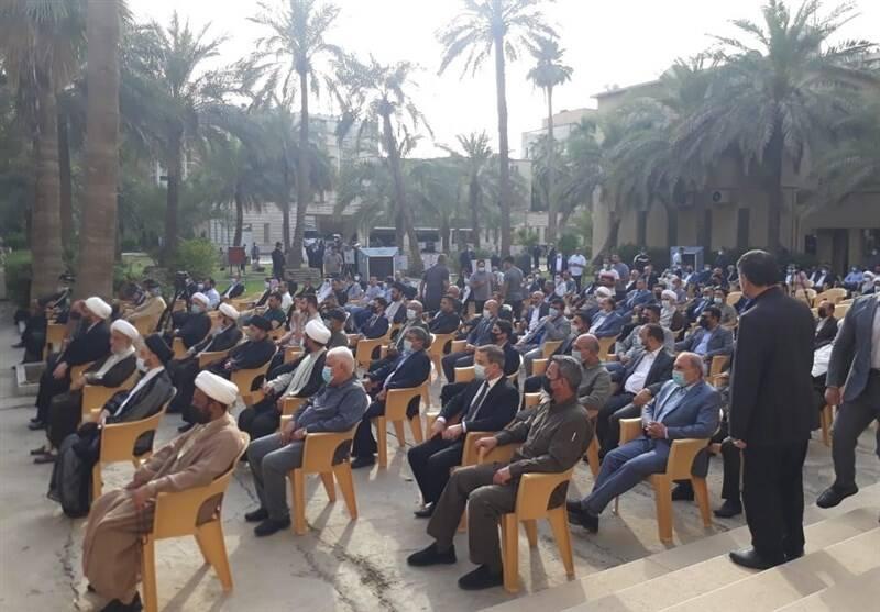 کشور عراق , سپاه قدس | نیروی قدس ,