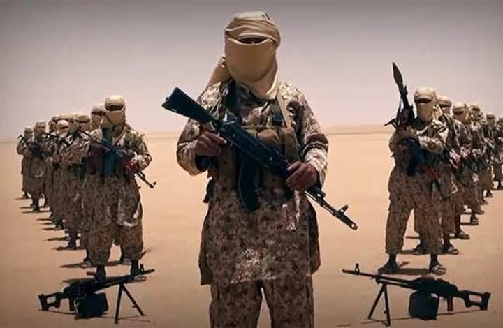 تلاش جدید آنکارا برای نجات متحد سنتی خود در یمن/ انتقال عناصر داعش از سوریه به شهر مارب پس از ناکامی تروریستهای اعزامی القاعده + نقشه میدانی