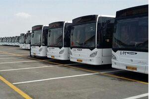 دستور روحانی برای خرید ۵ هزار دستگاه اتوبوس به کجا رسید؟
