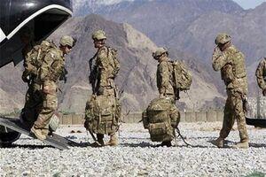 هزینه سرسامآور و شکست کامل ۲۰ سال حضور آمریکا در افغانستان