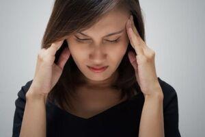 ارتباط میان میگرن قبل از یائسگی با فشارخون بالا