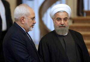 فیلم/ روحانی: با سارقان فایل صوتی قاطعانه برخورد شود