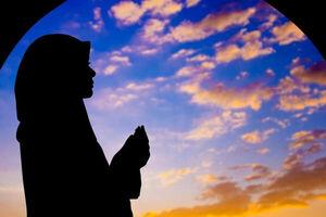 اذعان روانشناسان غربی به اثرگذاری دین در کاهش افسردگی