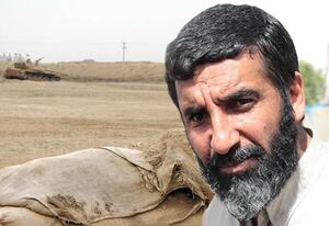 حسین یکتا: میدان، صادق ترین راویِ تاریخ است