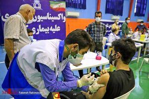 ویژگیهای واکسن ایرانی - کوبایی کرونا