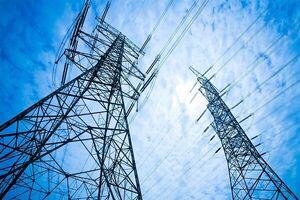 سهم ۶ هزار مگاواتی ارزرمزها در مصرف برق
