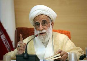 داوطلبان انتخابات وعدههای بدون پشتوانه ندهند/ مردمی بودن نظام جمهوری اسلامی در انتخابات نمایان میشود