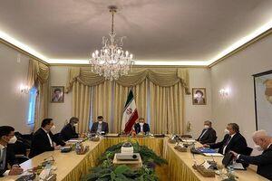 درخواست ایران، روسیه و چین خواستار برای لغو تحریمهای ایران