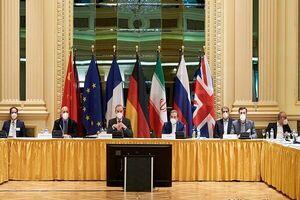 پیشرفتی در مذاکرات وین، درباره مهمترین مسائل تفاهمی حاصل نشد