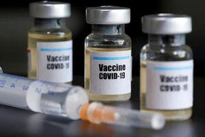 ۵ میلیون آمریکایی دز دوم واکسن کرونا را دریافت نکردند