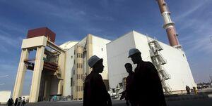 تحریمها و اقدامات خرابکارانه اثری بر محاسبات هستهای ایران نداشتهاند