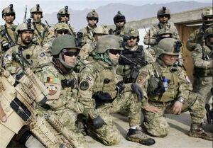 جنگ ۲۰ ساله افغانستان نمونه بد مداخله جویی آمریکا در جهان