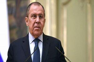 لاوروف: آمریکا به سوی وخامت روابط با روسیه در حرکت است