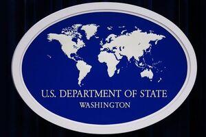 آمریکا از شهروندانش خواست افغانستان را ترک کنند