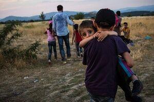 طرح اتحادیه اروپا برای بازگرداندن مهاجران غیرقانونی به کشورهای خود
