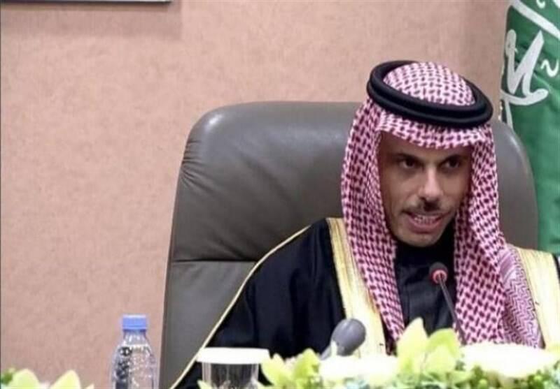 پشت پرده جنگ اقتصادی-سیاسی عربستان علیه لبنان
