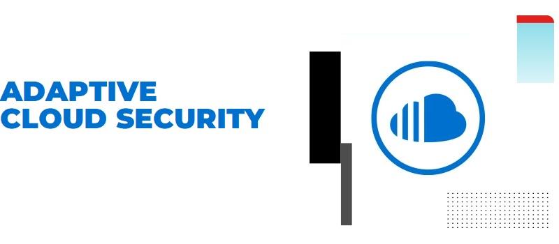 معرفی محصولات امنیتی فورتی نت