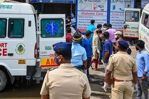 اعتراض هندیها به همراهی توییتر با سانسور توییتهای انتقادی