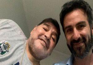گزارشی جدید از پرونده مرگ مارادونا؛ سهلانگاری پزشکان تأیید شد!