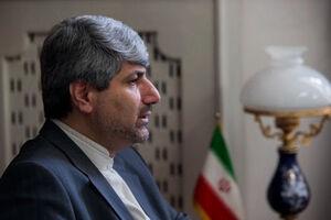 صادرکنندهها دیپلماسی اقتصادی ایران را ضعیف میدانند
