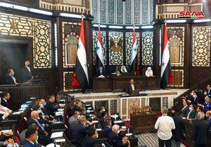 دعوت پارلمان سوریه از مجلس ایران برای نظارت بر انتخابات ریاست جمهوری این کشور