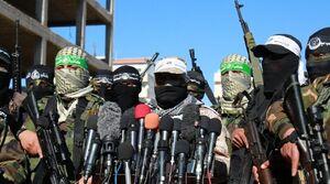 مخالفت گروههای مقاومت با تعویق برگزاری انتخابات فلسطین