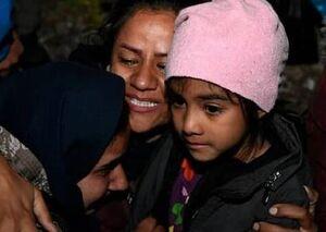 ۱۸ هزار کودک مهاجر گمشده در اروپا