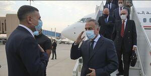 هدف سفر دوم نخستوزیر عراق به آمریکا چیست؟